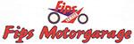 Fips-motorgarage