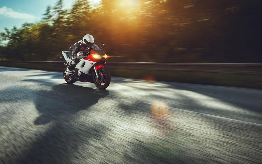 biker-strasse